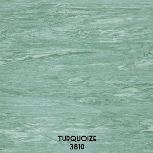 PolyflorXL-PUR-Turquoize-3810