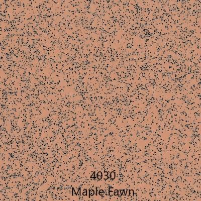 Polysafe-Standard-PUR-4030-MapleFawn