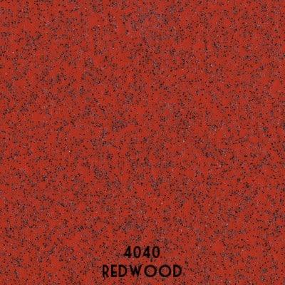 Polysafe-Standard-PUR-4040-Redwood