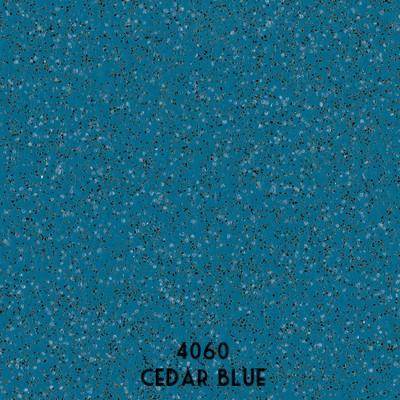 Polysafe-Standard-PUR-4060-CedarBlue