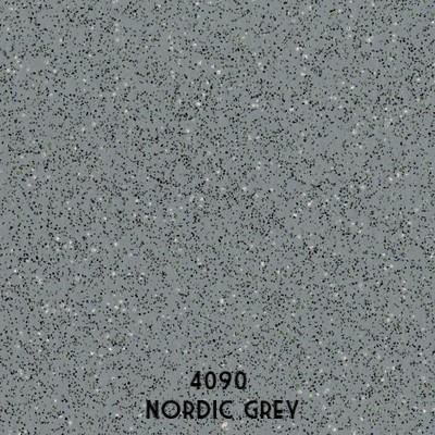 Polysafe-Standard-PUR-4090-NordicGrey