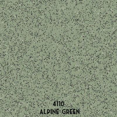 Polysafe-Standard-PUR-4110-AlpineGreen