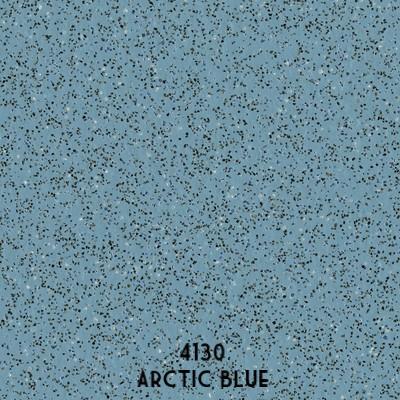 Polysafe-Standard-PUR-4130-ArcticBlue