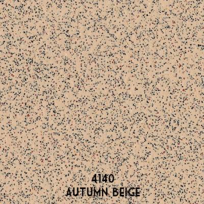 Polysafe-Standard-PUR-4140-AutumnBeige