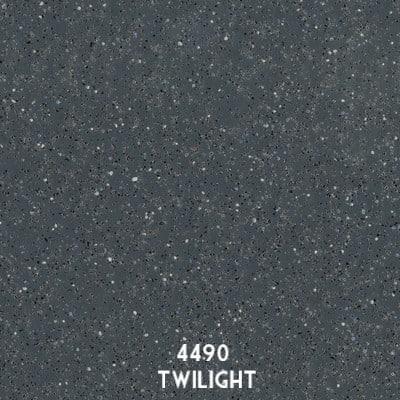 Polysafe-Standard-PUR-4490-Twilight
