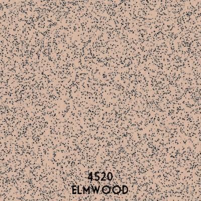 Polysafe-Standard-PUR-4520- Elmwood