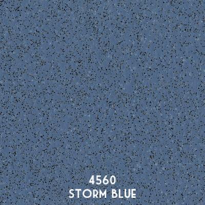 Polysafe-Standard-PUR-4560-StormBlue