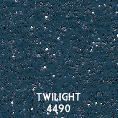 Polysafe-Standard-PUR-Twilight-4490