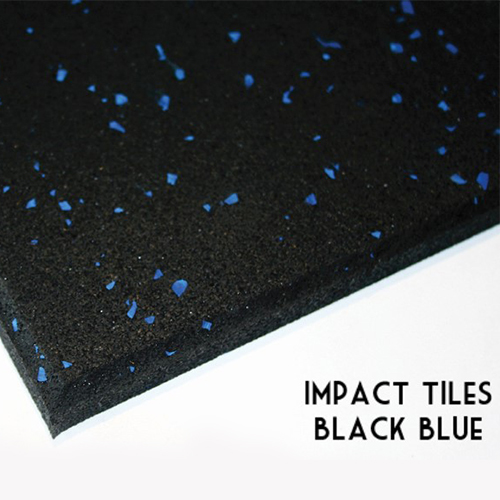 Rubber-Impact-Tiles-Black-Blue