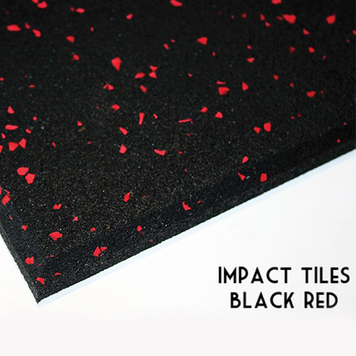 Rubber-Impact-Tiles-Black-Red