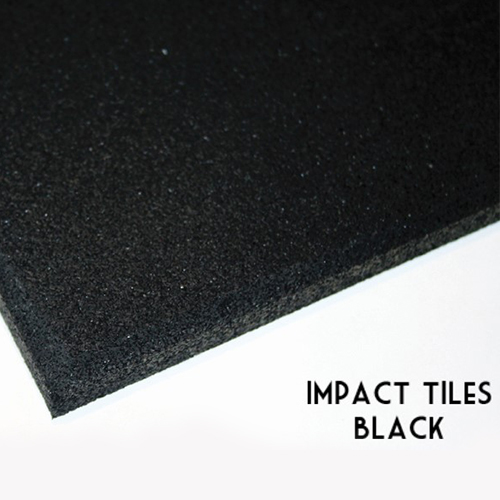 Rubber-Impact-Tiles-Black