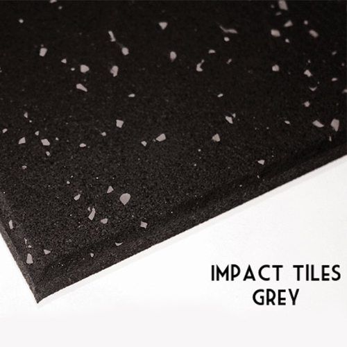 Rubber-Impact-Tiles-Grey
