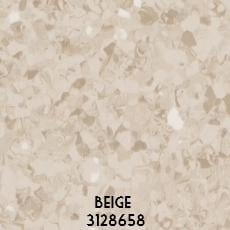 Tarkett-Primo-Premium-Beige-3128658