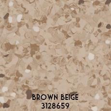 Tarkett-Primo-Premium-BrownBeige-3128659