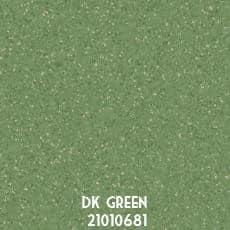 Tarkett-Primo-Premium-DK-Green-21010681