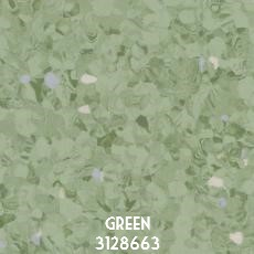 Tarkett-Primo-Premium-Green-3128663