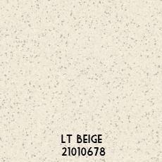 Tarkett-Primo-Premium-LT-Beige-21010678