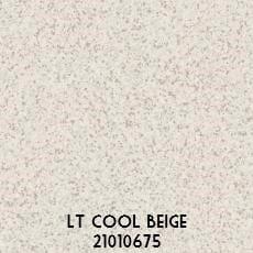 Tarkett-Primo-Premium-LT-CoolBeige-21010675