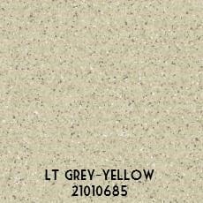 Tarkett-Primo-Premium-LT-GreyYellow-21010685