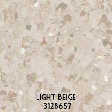 Tarkett-Primo-Premium-LightBeige-3128657