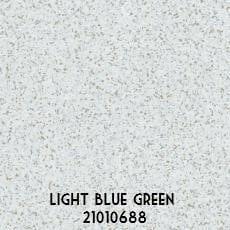 Tarkett-Primo-Premium-LightBlueGreen-21010688