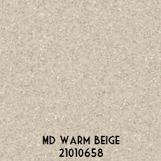 Tarkett-Primo-Premium-MD-WarmBeige-21010658