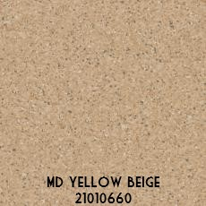 Tarkett-Primo-Premium-MD-YellowBeige-21010660