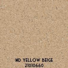 Tarkett-Primo-Premium-MD-YellowBeige-21010660