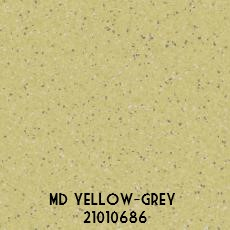 Tarkett-Primo-Premium-MD-YellowGrey-21010686