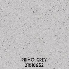Tarkett-Primo-Premium-PrimoGrey-21010652