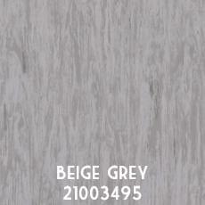 Tarkett-Standard-Plus-BeigeGrey-21003495