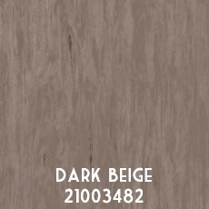 Tarkett-Standard-Plus-DarkBeige-21003482