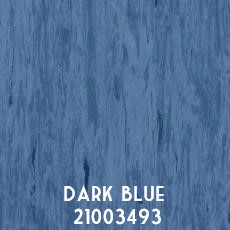 Tarkett-Standard-Plus-DarkBlue-21003493