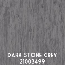 Tarkett-Standard-Plus-DarkStoneGrey-21003499