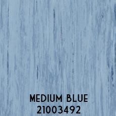 Tarkett-Standard-Plus-MediumBlue-21003492