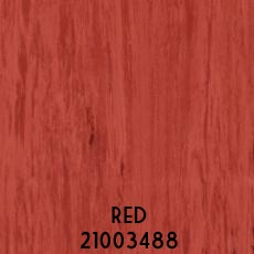 Tarkett-Standard-Plus-Red-21003488