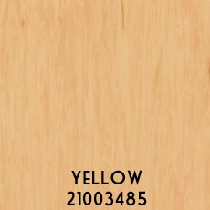 Tarkett-Standard-Plus-Yellow-21003485