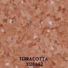 TerraCotta 3128662