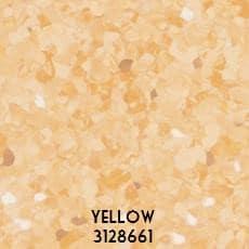 Yellow 3128661