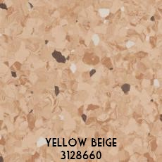 Yellow Beige 3128660