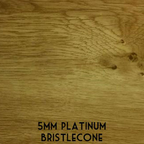 5mm-Platinum-Planks-Bristlecone