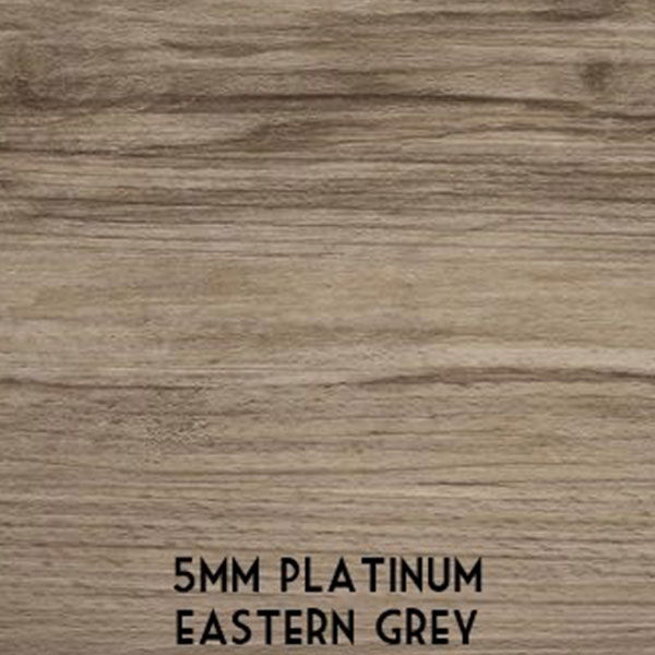 5mm-Platinum-Planks-EasternGrey