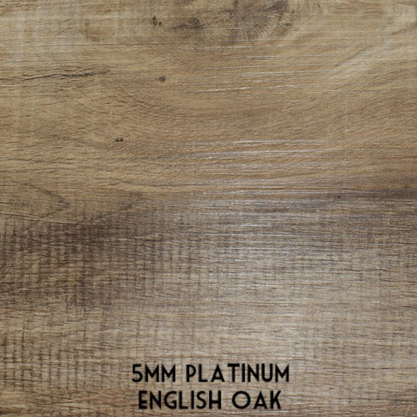 5mm-Platinum-Planks-EnglishOak
