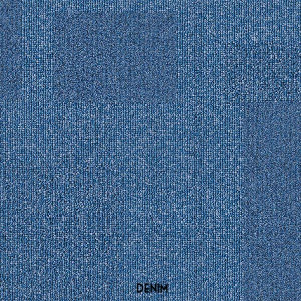 Airlay-Paragon-Denim