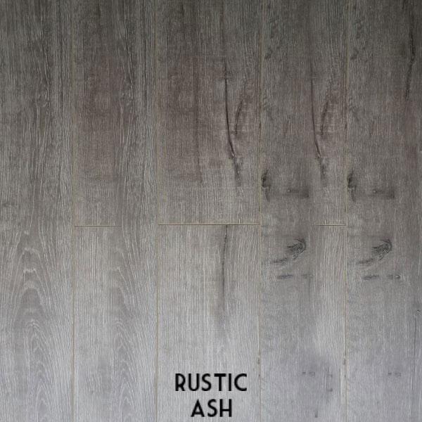 Airlay-Rustic-8mm-Ash