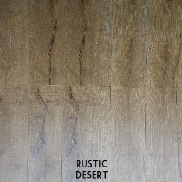 Airlay-Rustic-8mm-Desert