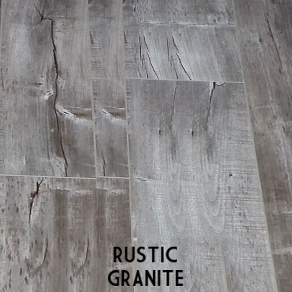 Airlay-Rustic-8mm-Granite