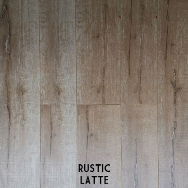 Airlay-Rustic-8mm-Latte