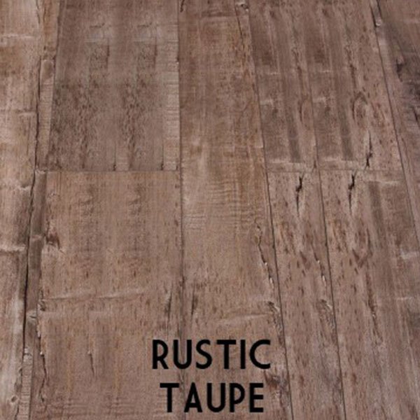 Airlay-Rustic-8mm-Taupe