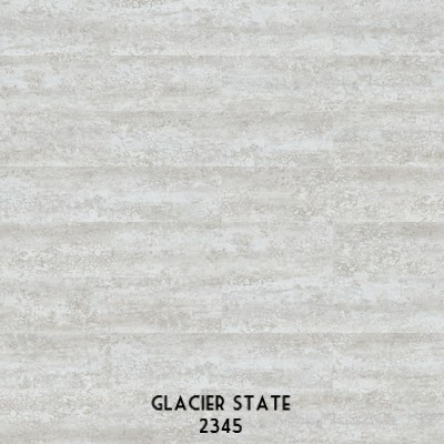Camaro-Stone-152x609-GlacierSlate-2345